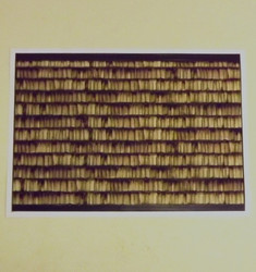 O Scale Shingles A4L (4 sheets)
