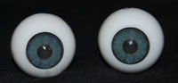 eye30grey200pxw.jpg