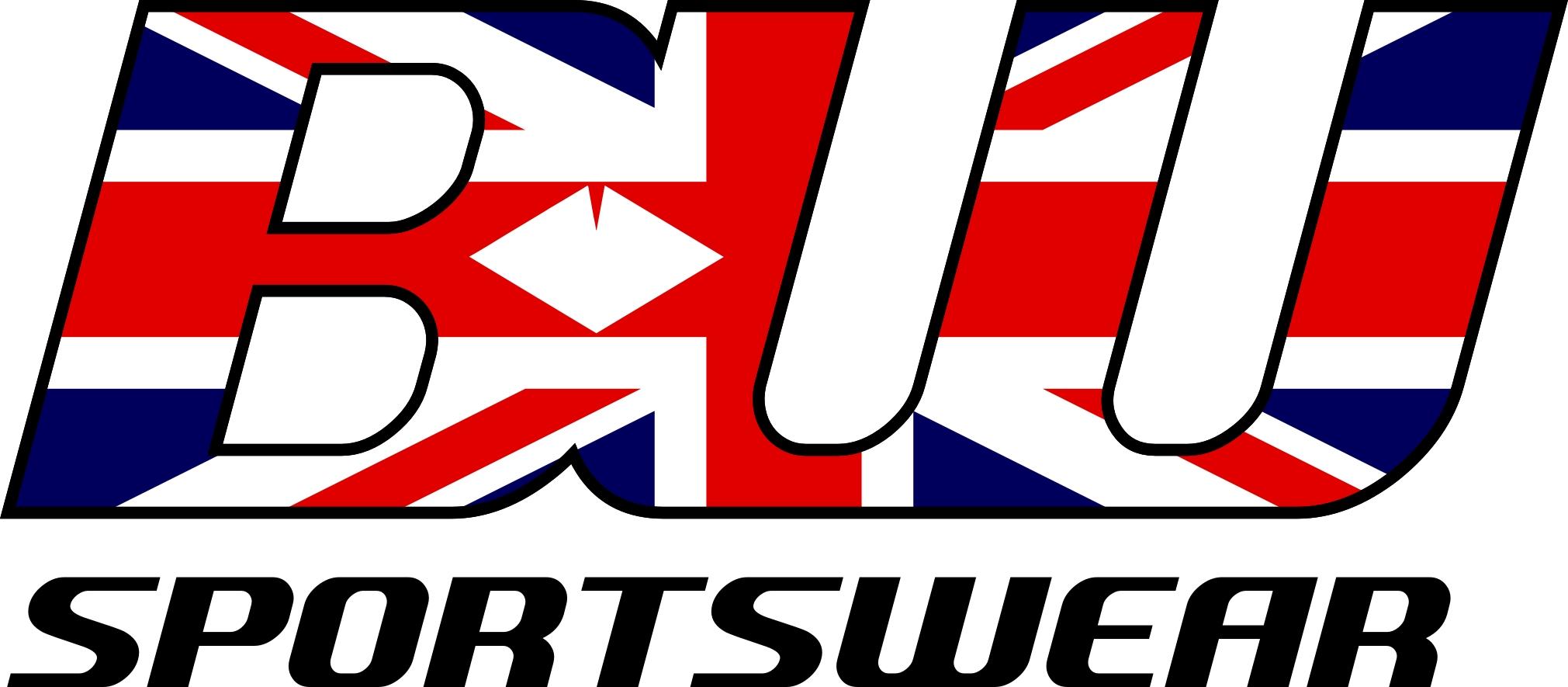 bw-sportswear.jpg