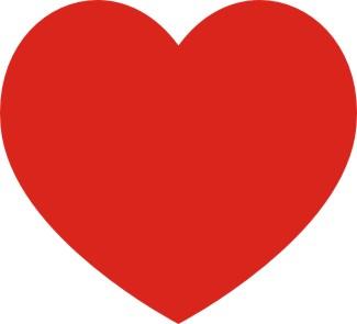 heart-pic.jpg
