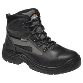 Dickies Severn Super Safety Boot