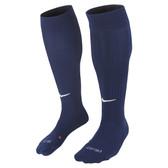 Nike Classic II Sock - Midnight Navy/White