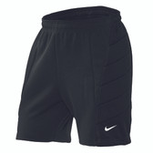 CLEARANCE Nike Adult Padded Goalie Short