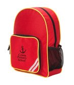 Cowes Primary Infant Back Pack