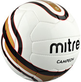 CLEARANCE Mitre Campeon Match Football
