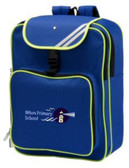 Niton Primary Junior Back Pack