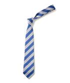 Niton Primary Tie