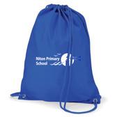 Niton Primary PE Bag