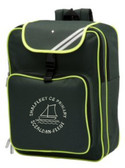 Shalfleet Primary Junior Back Pack