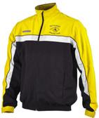 IW Athletics Club Tracksuit Jacket - CHILD
