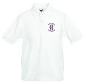 Holy Cross Primary Polo