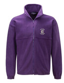 Holy Cross Primary Fleece