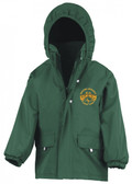 Wootton Primary Coat