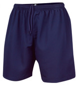 Prostar Zodiac II Shorts - CHILD