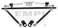 17-2975  REAR TRUSS BAR, TYPE 1 (free shipping in the US)
