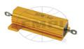00-9384-0  WIPER VOLTAGE DROP 12v to 6v