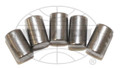 16-9519-0   MAIN BEARING DOWEL PIN SET (5)