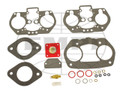 EMPI CARBURETOR TUNE-UP KIT