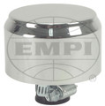 00-9052-0  OIL BREATHER FILTER