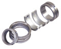 111-198-493 80  MAIN BEARING SET, 2.00MM/ .25MM/ 2.00MM