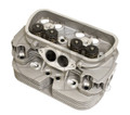 98-1390-B   DUAL PORT CYLINDER HEAD, FOR 92mm