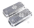 00-8855-0  TYPE 2/4 BOLT-ON VALVE COVER SET