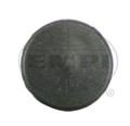 98-2043-B  DOOR HINGE OIL HOLE PLUGS, BLACK (EA)