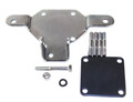 00-9148-0  ENGINE CASE ADAPTER FOR TYPE 2 &amp; 3