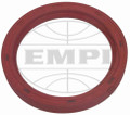 98-0150-B FLYWHEEL SEAL, 1.7-2.0L, TYPE 4 ENGINES