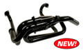 "00-3470-0  1-5/8"" SIDE-EXIT OFF-ROAD MERGED EXHAUST"
