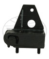 113-301-264  STOCK TRANS MOUNT, RIGHT REAR (EA)