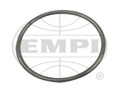 311-105-295A   FLYWHEEL O-RING