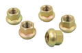 70-2860-0  WHEEL NUT, 14mm (SET OF 5)