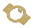 98-4057-B  SPINDLE NUT LOCK PLATE (EA)