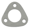 00-3393-0  SMALL 3-BOLT FLANGE GASKETS (PR)