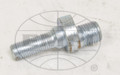 00-9580-0  OFF-SET STUD FOR P/N 9504