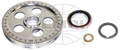 00-8696  SAND SEAL PULLEY KIT (MACHINE IN)
