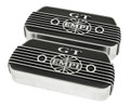 "00-8854-0  EMPI ""GT"" C CHANNEL VALVE COVERS (PR)"