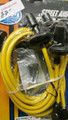MEGAVOLT™ IGNITION WIRES (YELLOW)