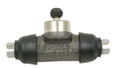 113-611-055CBR  VARGA WHEEL CYLINDER, REAR