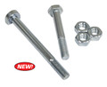 00-9551-0 ENGINE MOUNTING BOLT SET