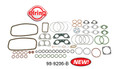 021-198-009 ENGINE GASKET SET, TYPE-2