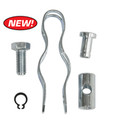 111-298-101A   HEATER CABLE CLAMP KIT