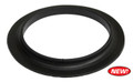 98-1198-0  SEAL, FRESH AIR HOSE (EA)