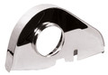 00-8857-0  RAM-AIR STEEL FAN SHROUDS