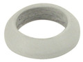00-9153-0 PUSH ROD TUBE SEALS (SET OF 16PCS)