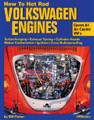 11-1032-0 HP HOT ROD VW ENGINES