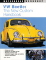 11-1072-0  BEETLE CUSTOM HANDBOOK