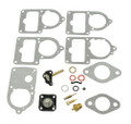 00-2500-0   CARBURETOR TUNE-UP KITS FOR 28-34 SOLEX