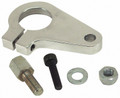 00-8912-0  BILLET DISTRIBUTOR CLAMP